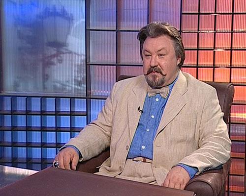 Новости россии сегодня 1 канал вести прямой эфир