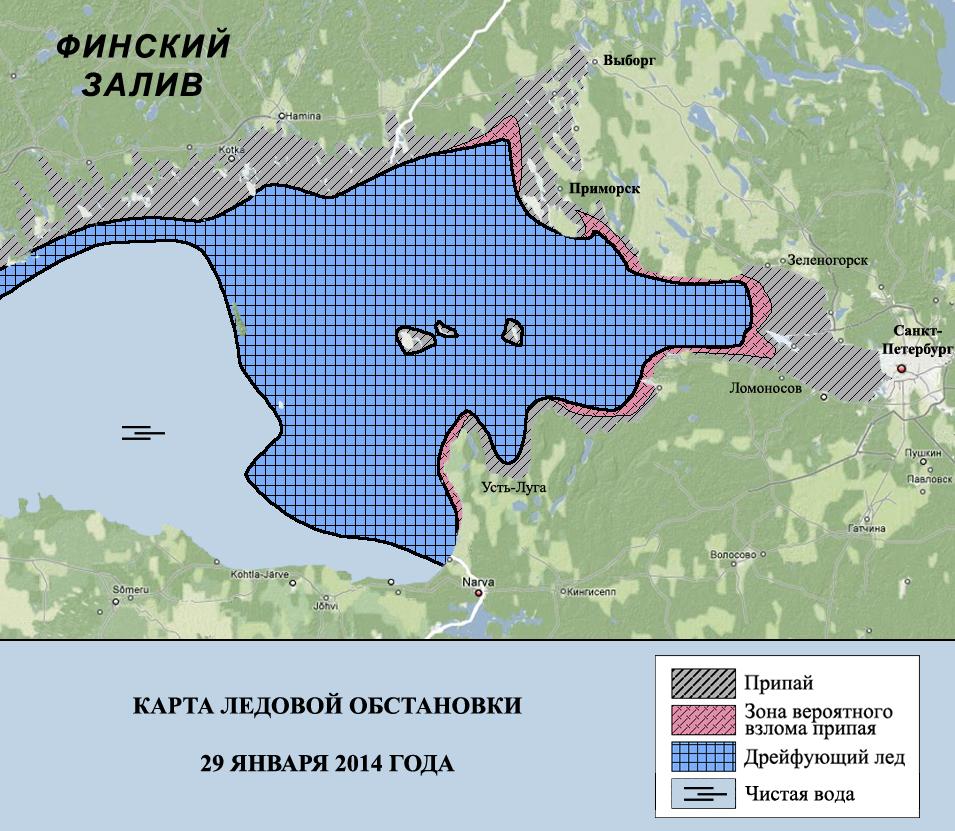 Погода на июнь месяц новосибирске